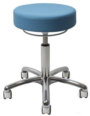 Ergonomic Office Chair Ball Chair Posture Chair