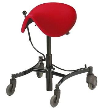 Ergonomic Office Chairs Ball Chairs Posture Chairs
