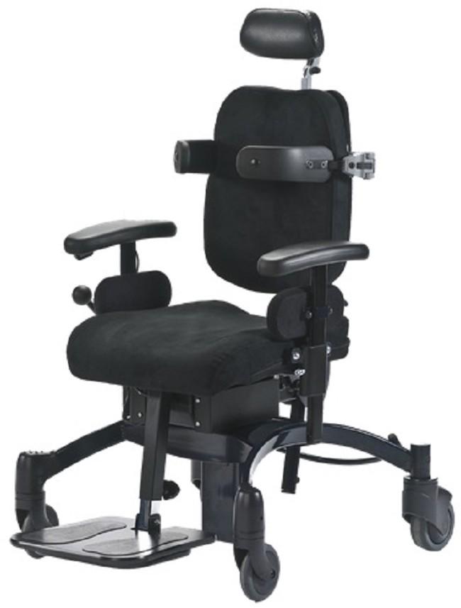 Tango 100s Special Needs Adjustable Chair
