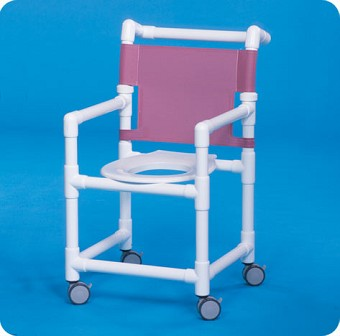 Shower Chairs | Commode Chair | Shower Seat | Discount Prices ...