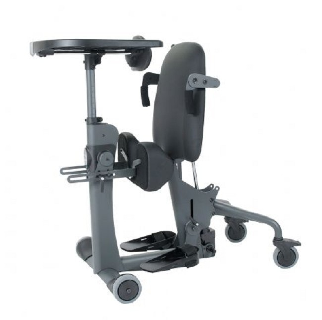 Easystand Original Evolv Sit To Stand Standing Frame