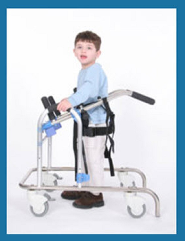 Up n Go Toddler Gait Trainer DISCOUNT SALE - FREE Shipping