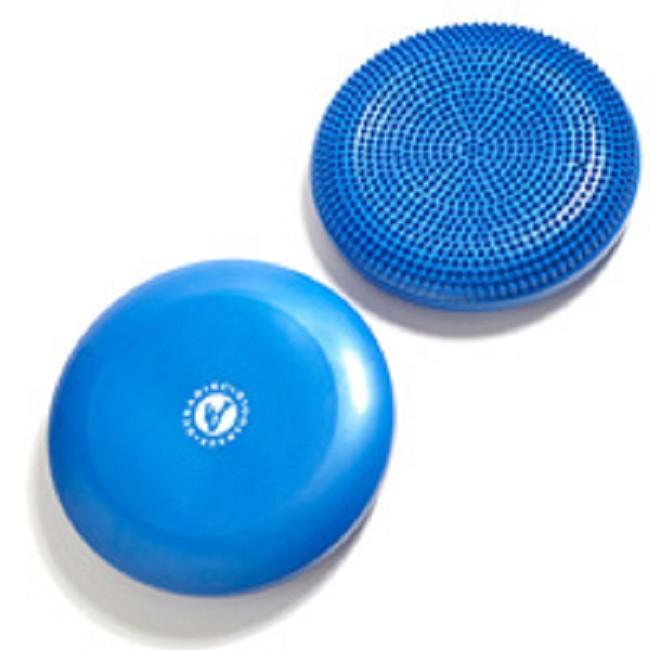 Balance Board Exercises Benefits: DynaDisc Balance Cushion FOR SALE