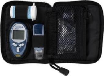 diabetic supplies insulin pump lancets glucometer insulin syringes a1c test. Black Bedroom Furniture Sets. Home Design Ideas
