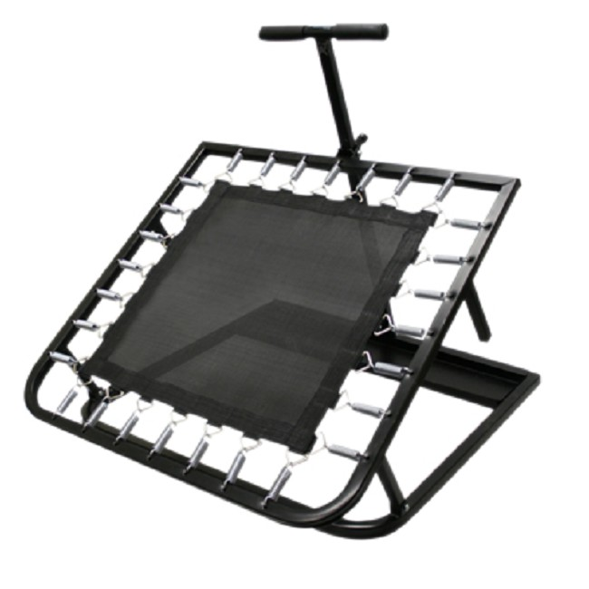 CanDo Adjustable Ball Rebounder