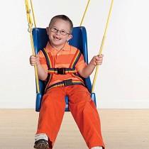Pediatric Swings Swing Frames Special Needs Swing On Sale