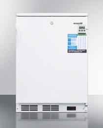 Medical Grade Refrigerators Amp Freezers Fda Compliant