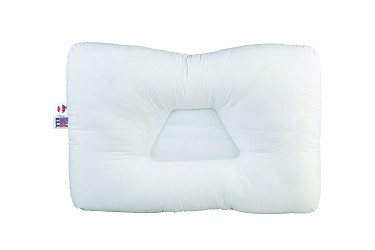 Tri-Core Cervical Pillow by Core Products