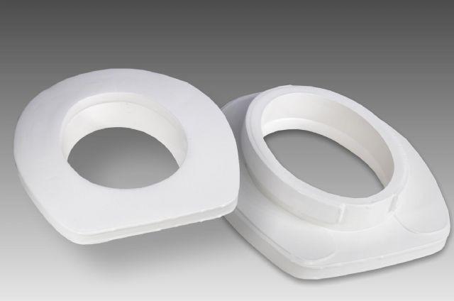 Toileting Aids Handicap Bathroom Accessories Splash