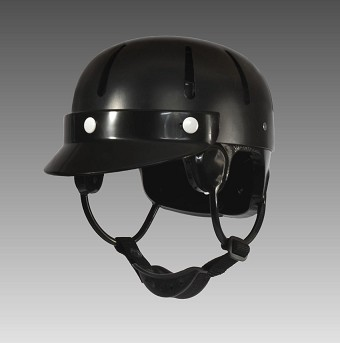 helmet shell hard visor protective danmar deluxe face helmets special needs headgear soft safety strap bar seizures adults chin foam