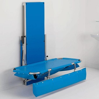 Wall Mounted Shower Bench Folding Shower Bench Shower
