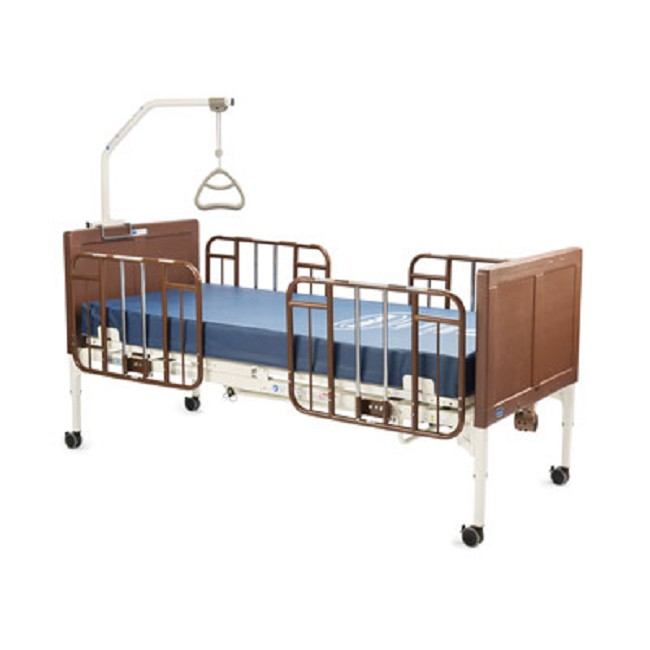 hospital bed wheels hospital bed packages hospital beds trendelenburg posistion