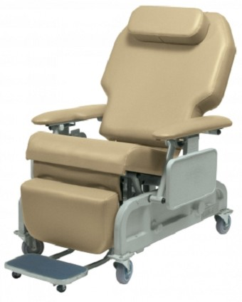 Geri Chair Medical Recliner Chairs Geriatric Chair ON SALE - Bariatric furniture for home