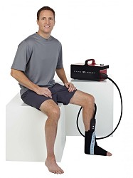 Game Ready Pro 2.1 Cold and Compression Therapy Unit