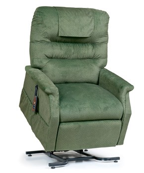 Chair With Lift Assistance lift chairs | lift chair recliner | golden lift chairs | power