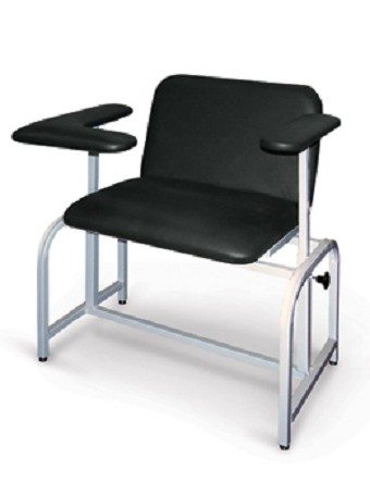 Phlebotomy Chairs Blood Drawing Chairs Venipuncture