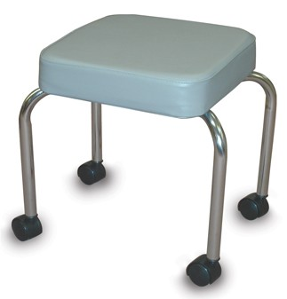 Treatment Stools Task Chairs Rolling Stools Exam