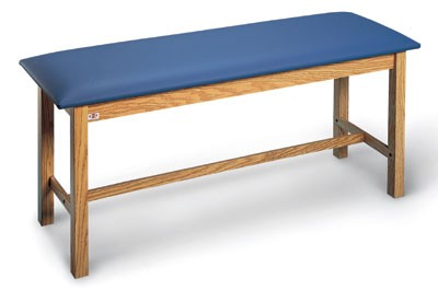 Hausmann 4002 Series Quality Line Treatment Tables