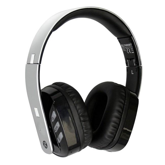 Geemarc CL7400BT Amplified Bluetooth Headset