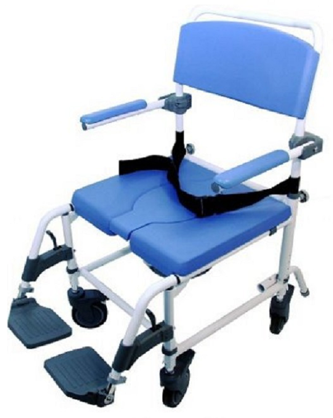 Accessories For Healthline Medical Products Shower Commode Chairs