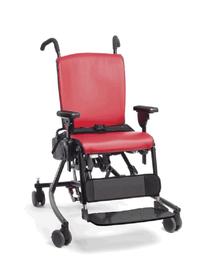Contemporary Used Shower Wheelchair Ensign - Luxurious Bathtub Ideas ...
