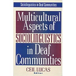 aspects chinese sociolinguistics essays Free sociolinguistics papers, essays analyses sociolinguistic aspects in a macro level so it is not possible to language after mandarin chinese.