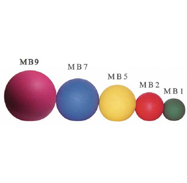 Medicine Ball Wall Rack For Sale Free Shipping