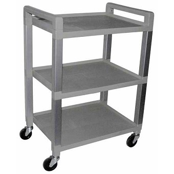 Utility cart folding utility cart tool cart rolling utility cart jani - Desserte plancha ikea ...