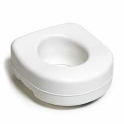 Toilevator Toilet Base Riser