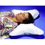 Softeze Butterfly Pillow
