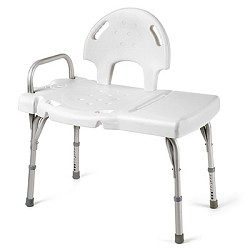 Ada Compliant Tub Transfer Bench Free Shipping