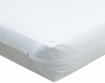 Hospital Bed Sheets Hospital Linens Disposable Bed