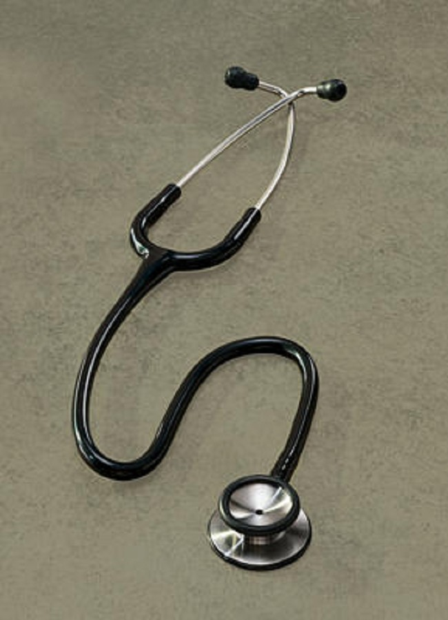 3m littmann classic ii s e stethoscope free shipping. Black Bedroom Furniture Sets. Home Design Ideas