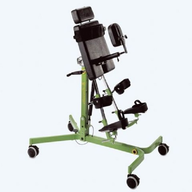 Gazelle PS Standing Frame FOR SALE - FREE Shipping