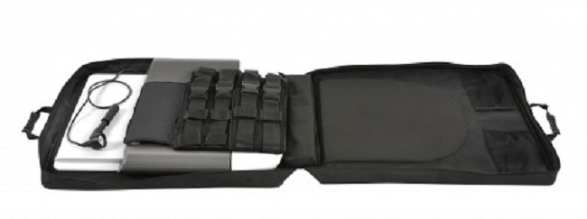 Replacement Parts And Accessories For Saunders Lumbar Traction Hometrac Device