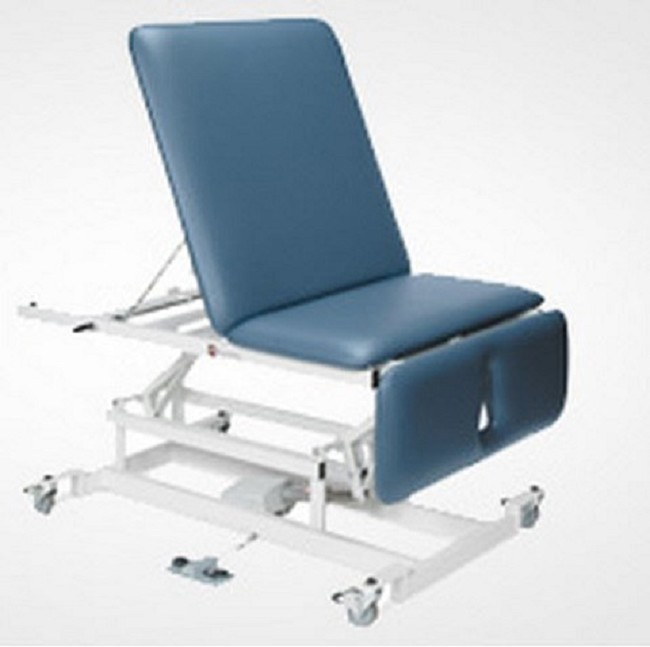 Terrific Replacement Parts For Armedica Bariatric Power Adjustable Treatment Table Interior Design Ideas Helimdqseriescom