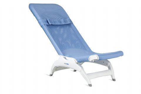 Tub Chair Bath Seat Shower Chair Tub Transfer Bench