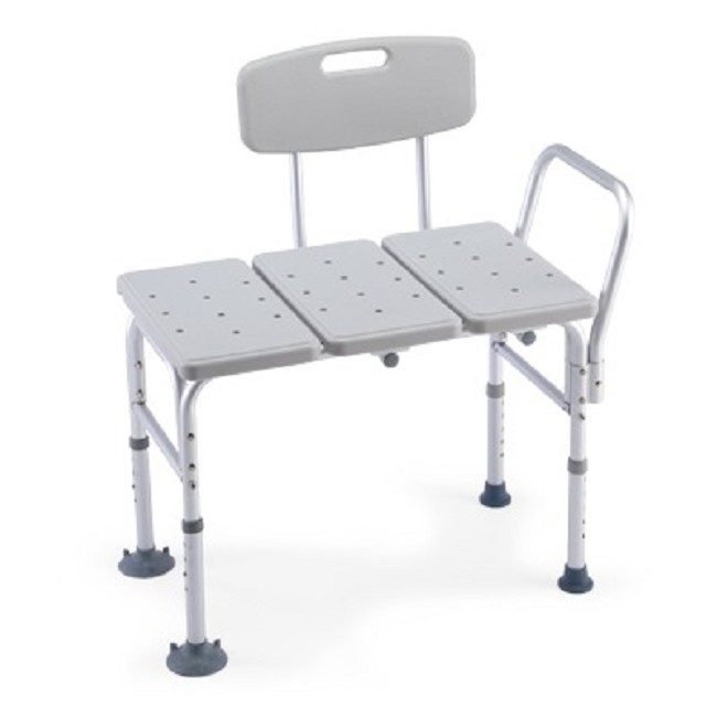 Probasics Economy Transfer Bench Free Shipping