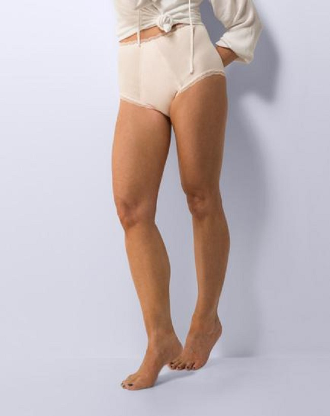 10d62938f801 Bamboo Full Brief Moderate Incontinence Underwear (Pack of 1, 3, or 7)