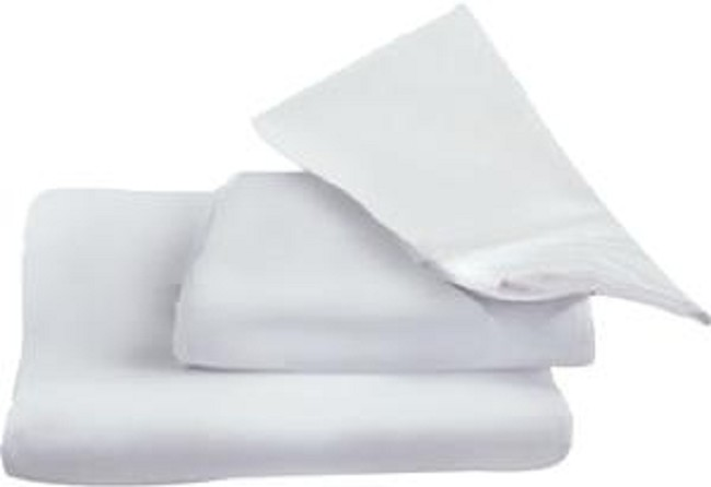 sheets elefamily for gtc hospital co textiles bed