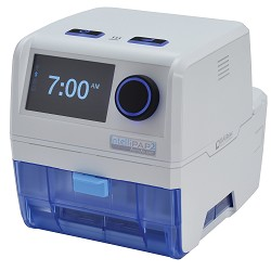 Drive Medical IntelliPAP 2 AutoAdjust CPAP System