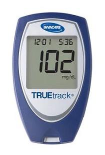 Best Glucose Meters Amp Blood Sugar Monitors On Sale