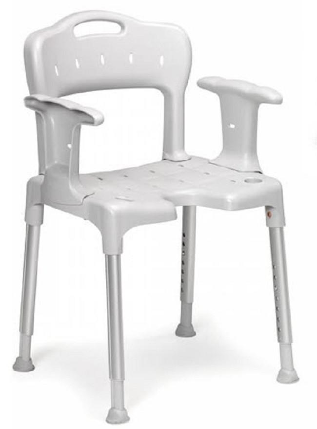 Sensational Etac Swift Shower Chair Download Free Architecture Designs Scobabritishbridgeorg