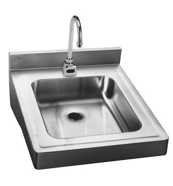 Medical Sink Stainless Steel Sinks Lavatory Sinks Scullery Sink Surgical Scrub Sink