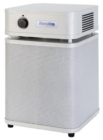 Discount Medical Grade Air Purifiers For Indoor Use
