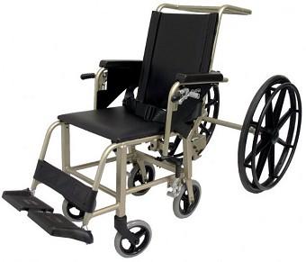 Aisle Chairs | Wheelchair | Aisle Transfer Chair - DISCOUNT ...