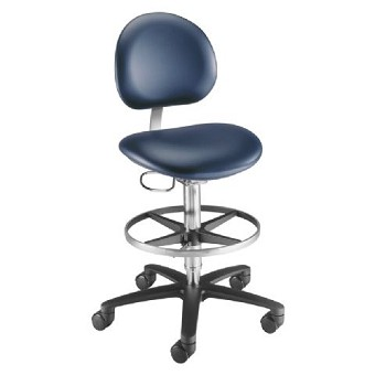 Treatment Stools Task Chairs Rolling Exam