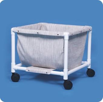 Laundry Hamper Clothes Hamper Discounts Drying Rack