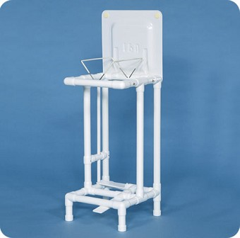 Commercial Laundry Hampers Clothes Hampers Discounts