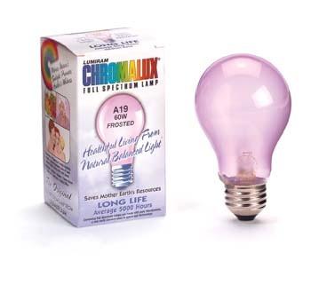 10 Flexible Arm Multi Color Floor Lamp